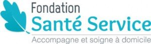 fondation-santeservice