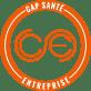 logo capsan