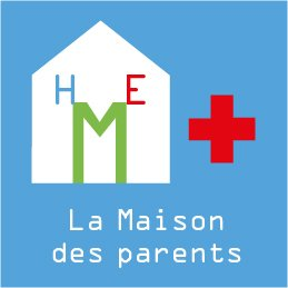 logo_mai_parents