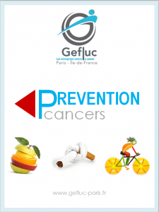 prevention cancers pdg